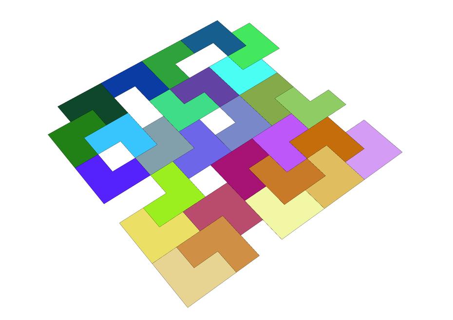 L-shape creater-08-2