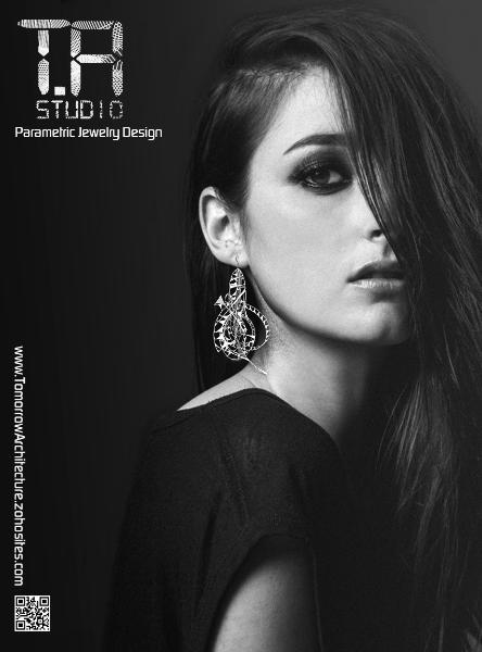 Jewel-Earring1