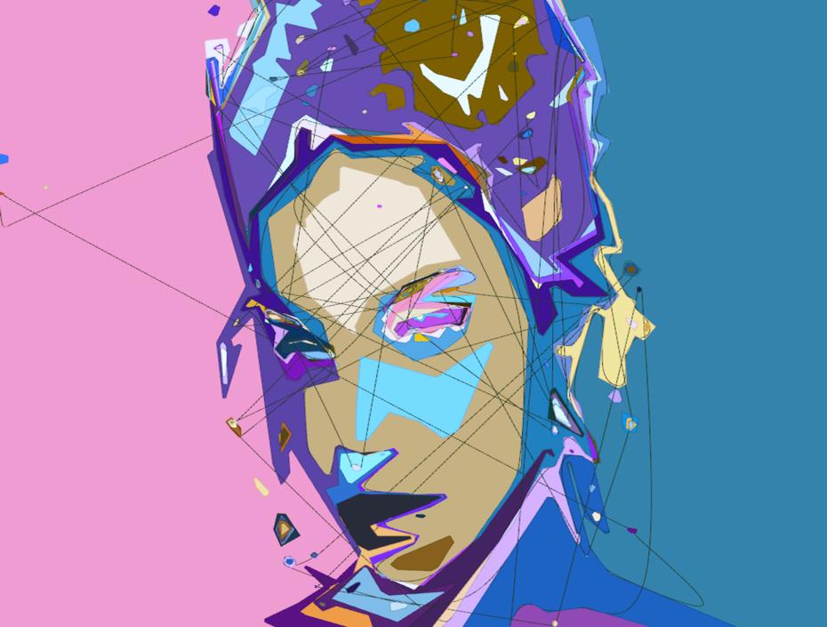 Generative Croquis-03(Barbara)