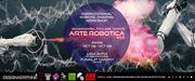 ARTE ROBOTICA V1.0