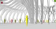 Pavilion [02] _ 06