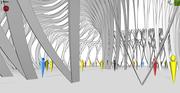 Pavilion [02] _ 07