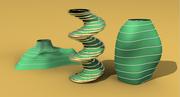 constant slope spirals1