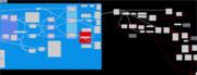 test Metahopper