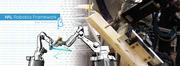 HAL Robotics Framework Beta - NOW AVAILABLE