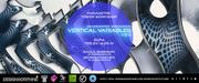 VERTICAL VARIABLES V2.0