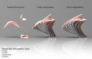 Pufferfish - Interp Types