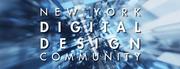 NY Digital Design Community - Autumn Event