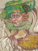 Czarownica z Krakowa Maria Pawlikowska Jasnorzewska