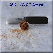 ckc knife.