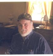 Charles Sloan