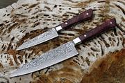 Christina's chef knives