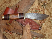 Stans Knife Pictures 013