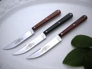 Great Eastern Cutlery Steak1 Kitchenware