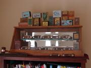 Jumbo Swellcenter Collection