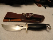 Randall Model 22 009