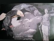 Guy's Paintings & murals
