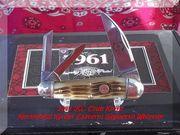 2012 iKC Club Knife