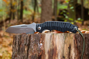 Pohl Force Foxtrott Two Outdoor