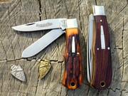 Remington Mini & Jumbo Trappers