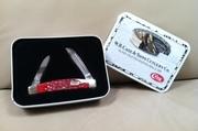 1996 Case Congress Pocket Knife