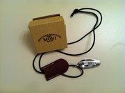 TS-105 Mini Pendant Knife by MOKI Knife