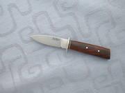 1-15-08 knives 015