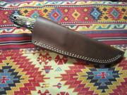 WC Davis knife 003