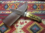 WC Davis knife 005