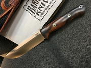 Bark River Bravo 1.25 CPM3V