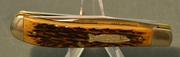 Schrade Walden SCWALD 292 Fish Knife (3)