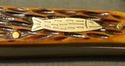 Schrade Walden SCWALD 292 Fish Knife (5)