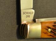 Schrade Walden SCWALD 292 Fish Knife (6)