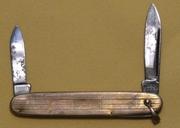 Colonial Pen Knife (1)