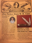 JameParker