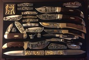 Latest Pic of Shaw Leibowitz collection
