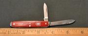 Colonial Executive Pen Knife (1)