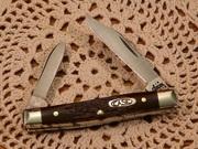 Case 33 Small Pen Delrin 2002