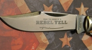Rough Rider RR1536 Rebel Yell Trapper (3)