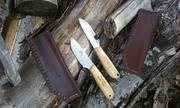 Scout Knives