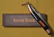 Rough Rider RR1597 Fish Knife (3)