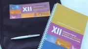 XII Reunión Regional CEPAL. Las TIC para el empoderamiento de las mujeres.