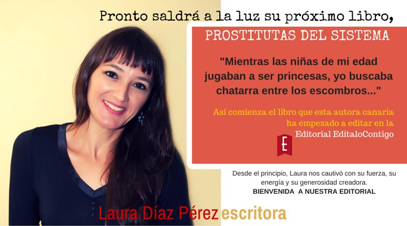 Prostitutas del sistema: La historia continúa