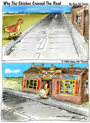 ChickenCrossRoad_2