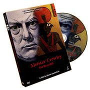 Aleister Crowley The Beast 666