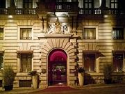 BOSCOLO LUXORY HOTELS ALEPH ROMA