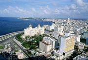 Cuba Guama Havanatur