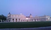 palacio y luna 2