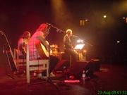 Edwyn 23/08/09