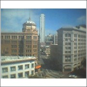 SF Tenderloin District